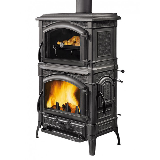 poele-a-bois-isotta-forno-7119103-1